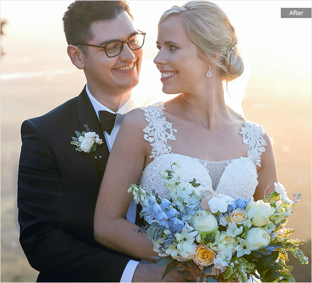 Our Certified Wedding Image Editing Experts Employ Latest Software And Tools To Provide You Exceptional Outcome In Each Picture With Photo